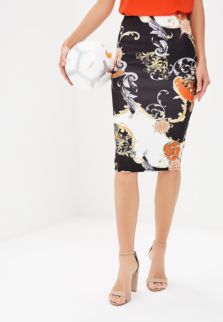 Узкая юбка Dorothy Perkins (Дороти Перкинс) 14787710
