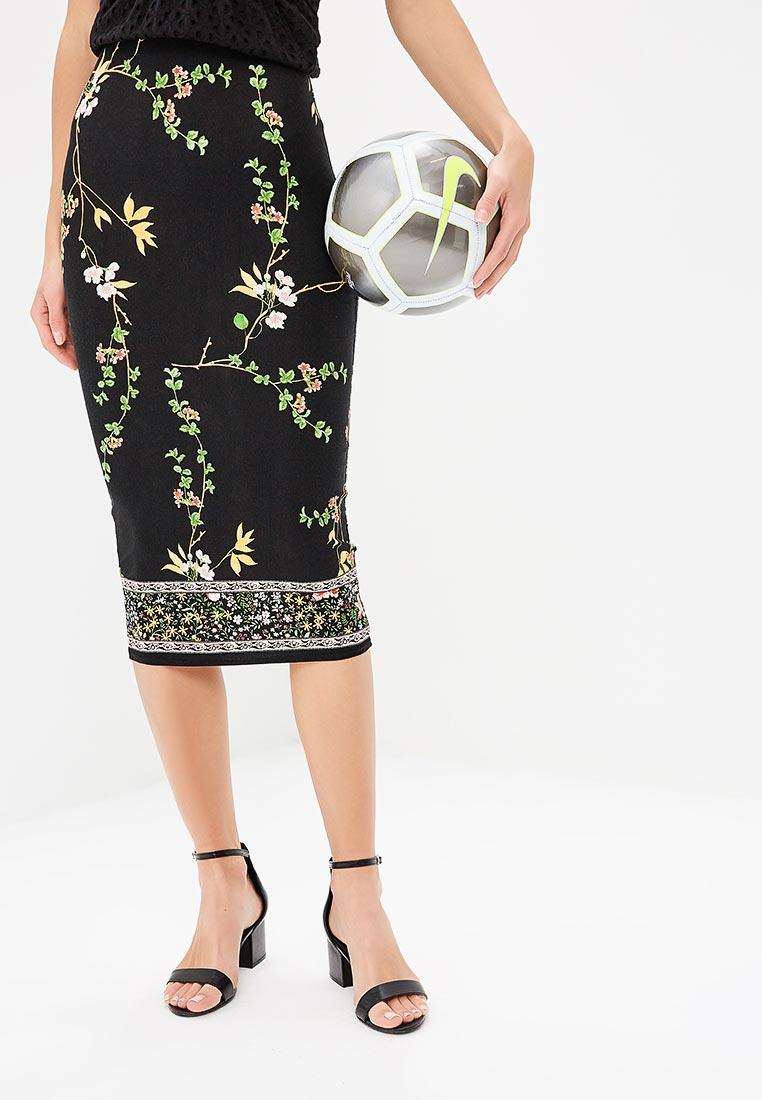 Узкая юбка Dorothy Perkins (Дороти Перкинс) 14789010