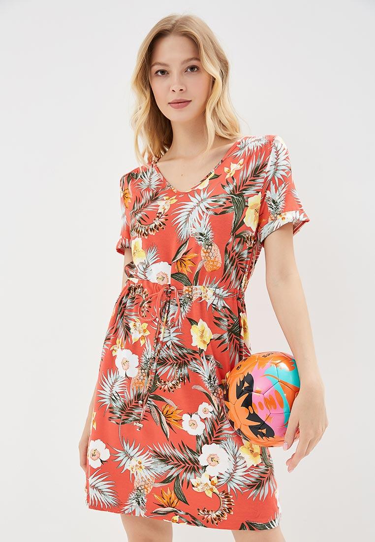 Платье Dorothy Perkins (Дороти Перкинс) 7572321