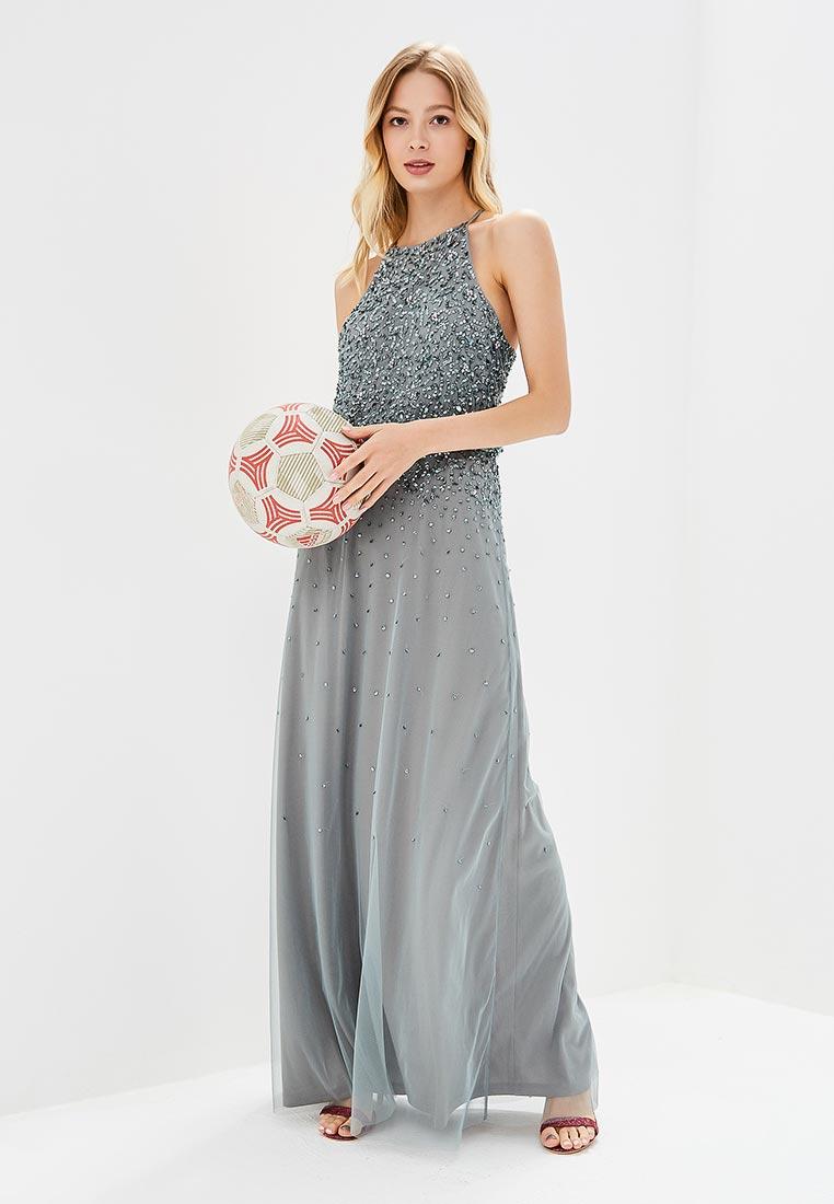Платье Dorothy Perkins (Дороти Перкинс) 12633751