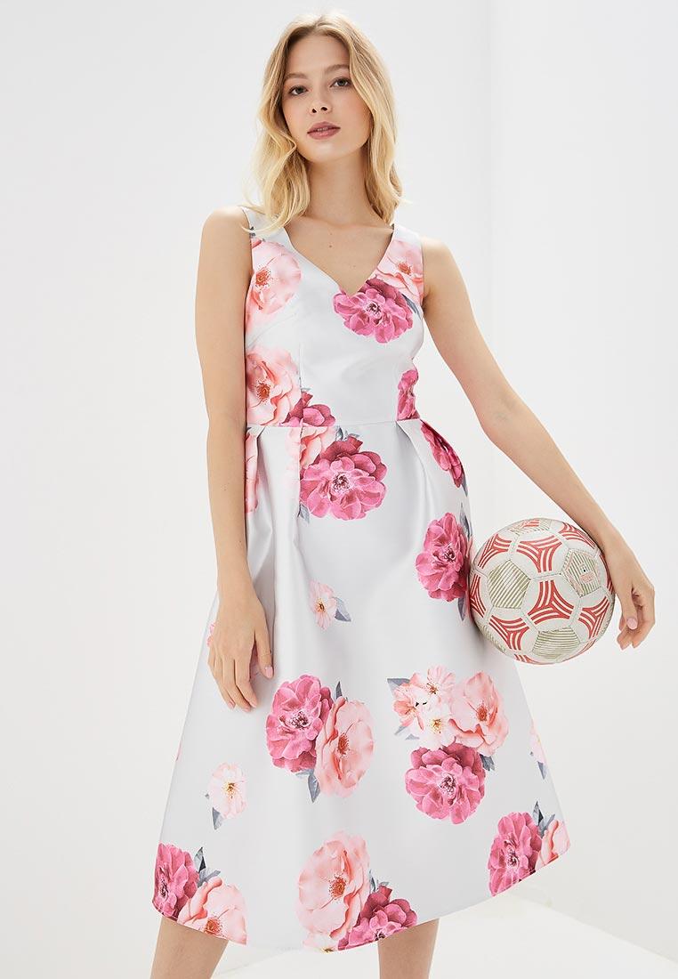 Платье Dorothy Perkins (Дороти Перкинс) 12639700
