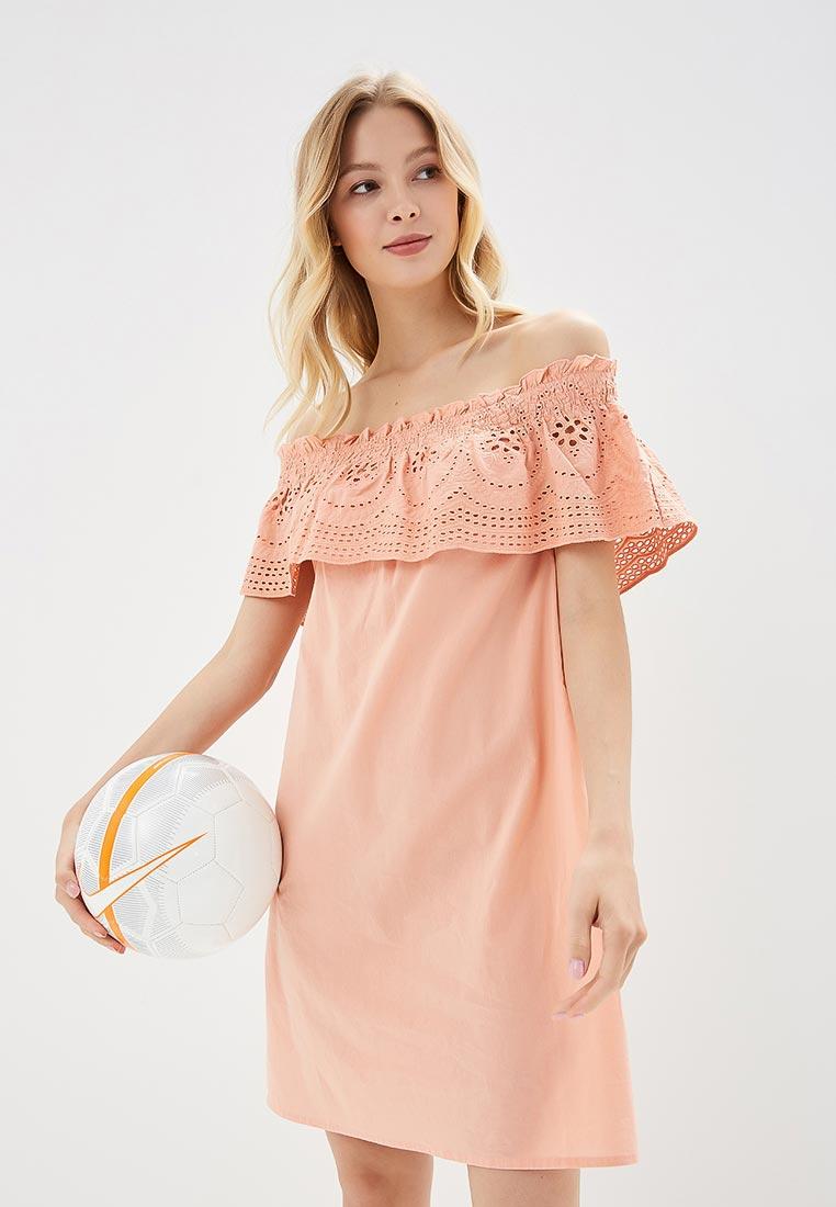 Платье Dorothy Perkins (Дороти Перкинс) 67301530