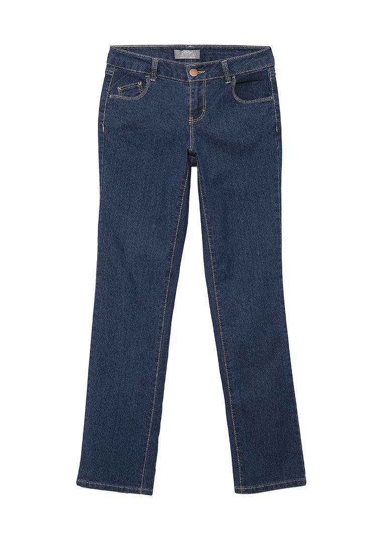 Прямые джинсы Dorothy Perkins (Дороти Перкинс) 70325625