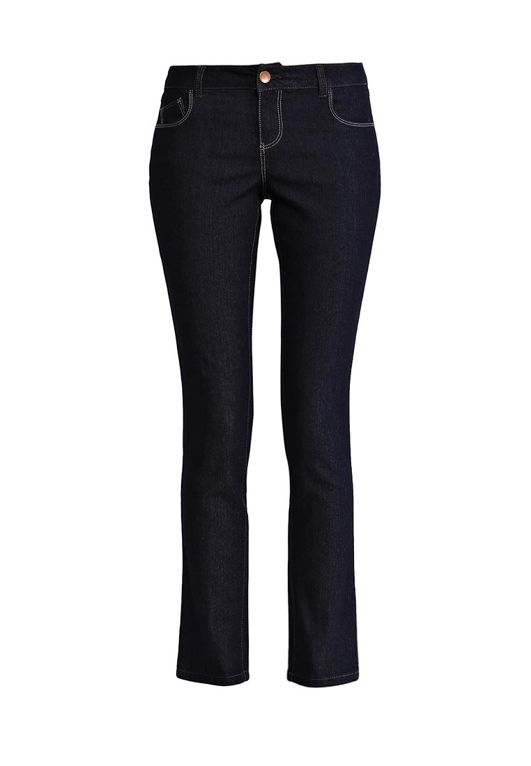 Зауженные джинсы Dorothy Perkins (Дороти Перкинс) 70354924