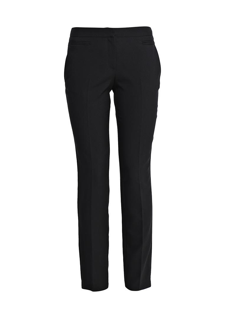 Женские классические брюки Dorothy Perkins (Дороти Перкинс) 66828001