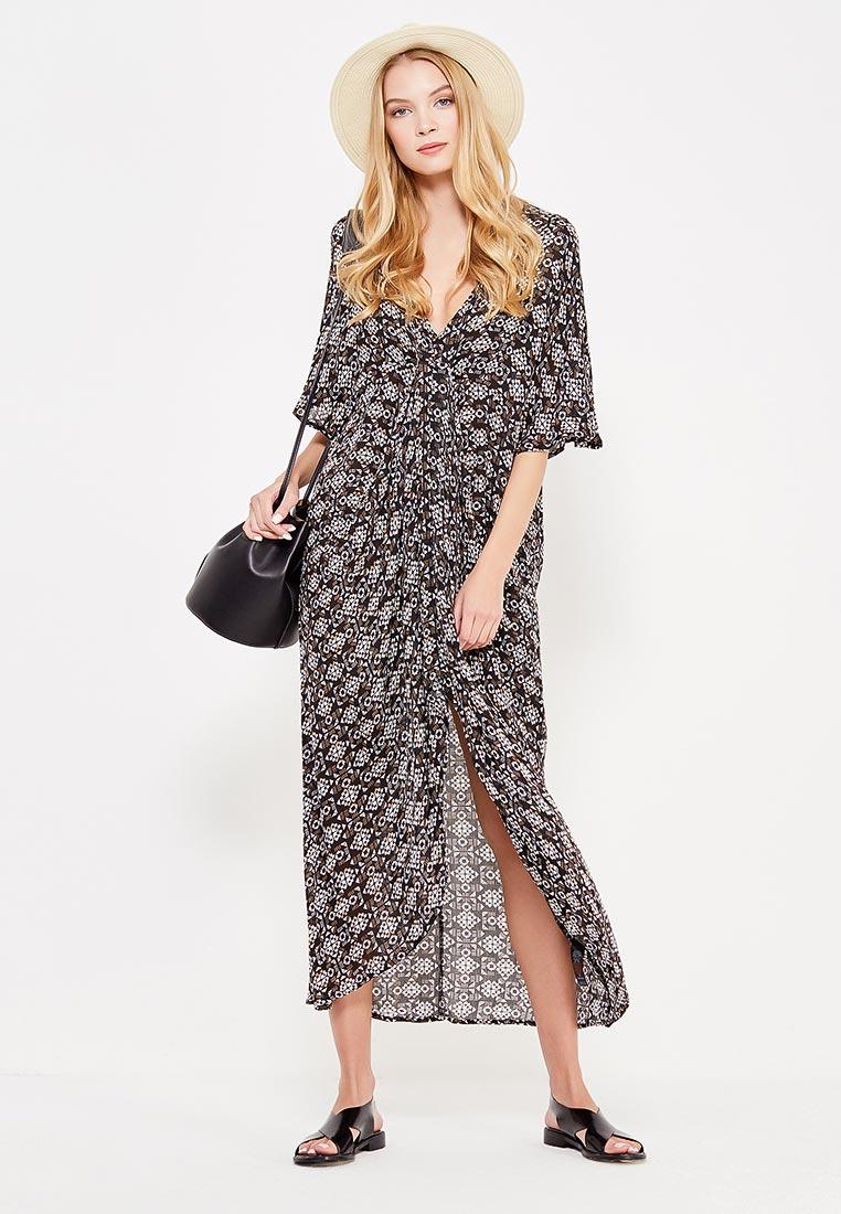 Платье-макси Dorothy Perkins (Дороти Перкинс) 6601832