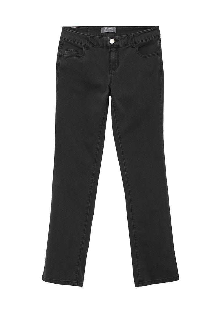 Прямые джинсы Dorothy Perkins (Дороти Перкинс) 70385901