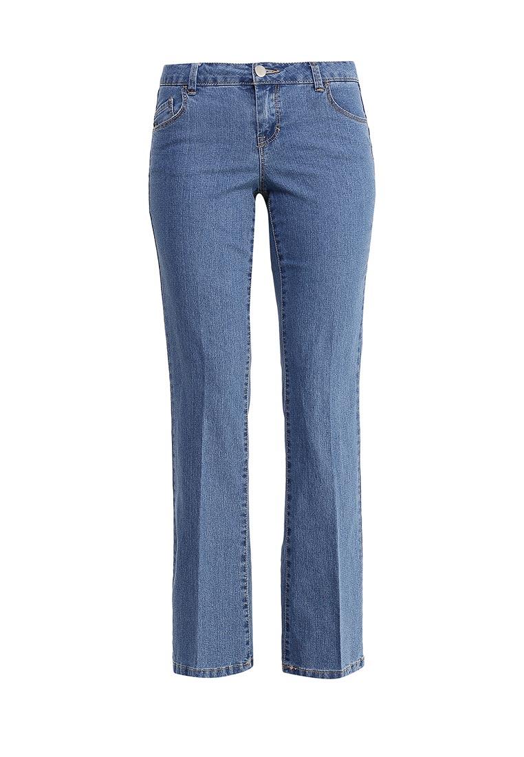 Широкие и расклешенные джинсы Dorothy Perkins (Дороти Перкинс) 70385825