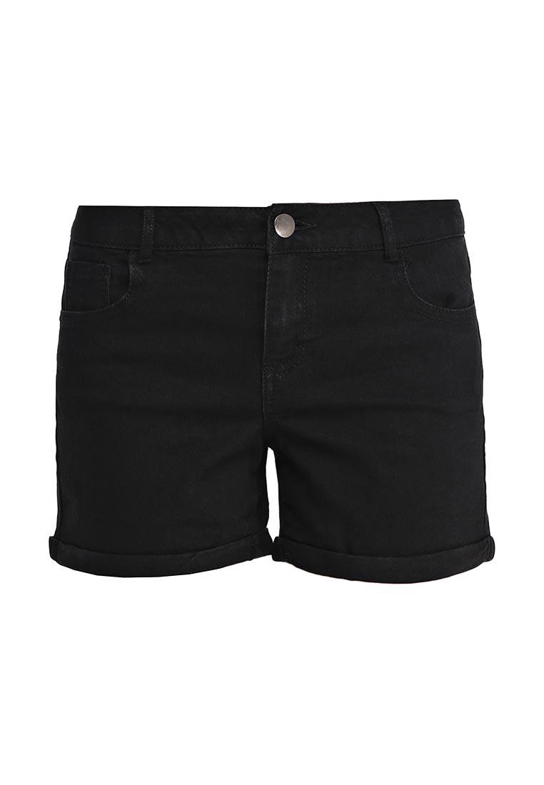 Женские джинсовые шорты Dorothy Perkins (Дороти Перкинс) 70384501