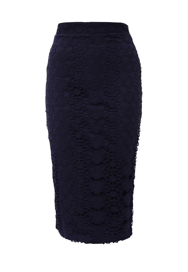 Узкая юбка Dorothy Perkins (Дороти Перкинс) 14732630