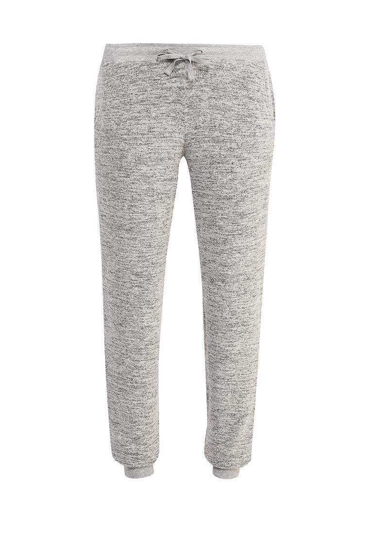 Женские спортивные брюки Dorothy Perkins (Дороти Перкинс) 56502827