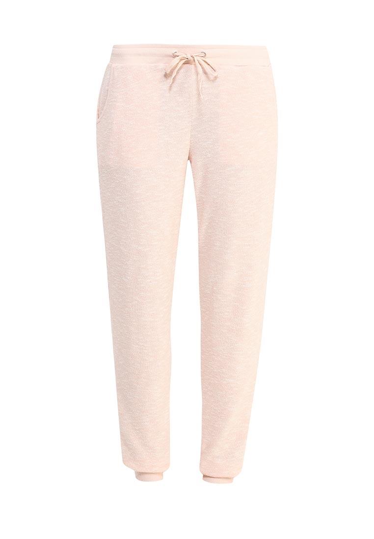 Женские спортивные брюки Dorothy Perkins (Дороти Перкинс) 56502855