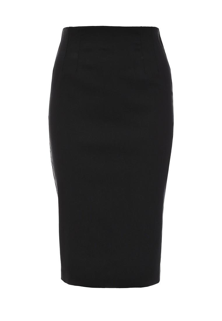 Узкая юбка Dorothy Perkins (Дороти Перкинс) 66847801