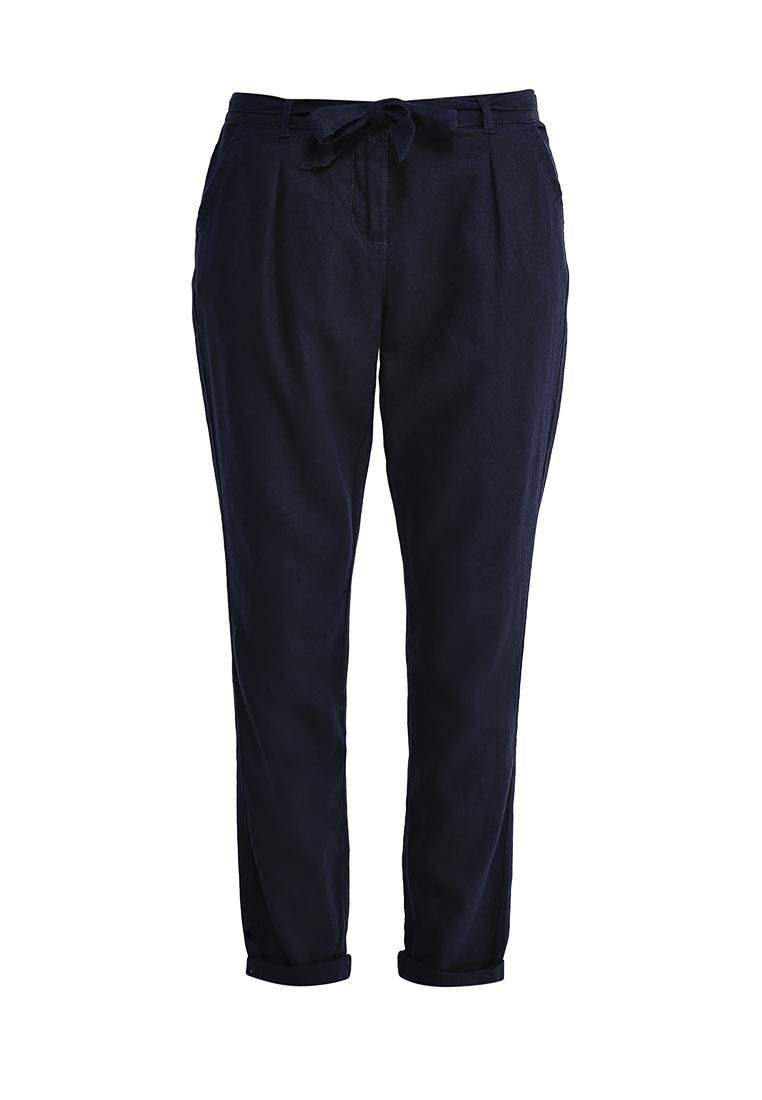 Женские зауженные брюки Dorothy Perkins (Дороти Перкинс) 74435823