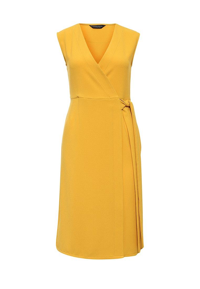 Повседневное платье Dorothy Perkins (Дороти Перкинс) 7245740