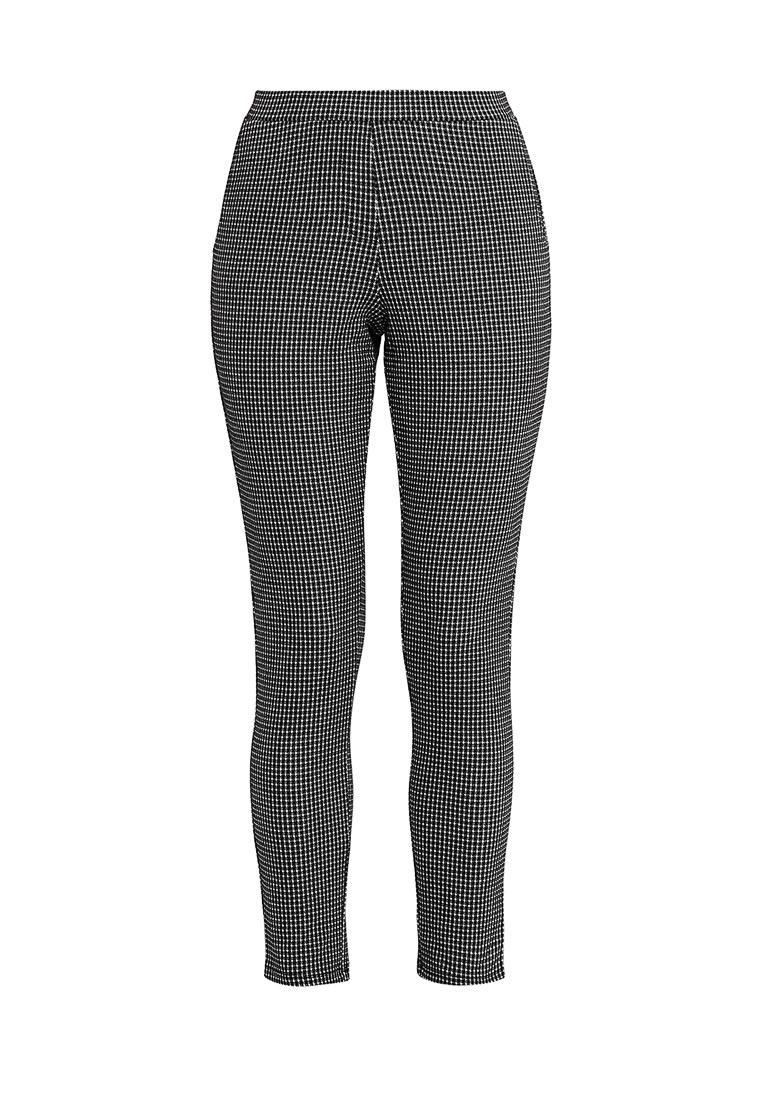 Женские зауженные брюки Dorothy Perkins (Дороти Перкинс) 14734430