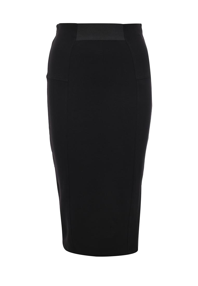 Узкая юбка Dorothy Perkins (Дороти Перкинс) 14731810
