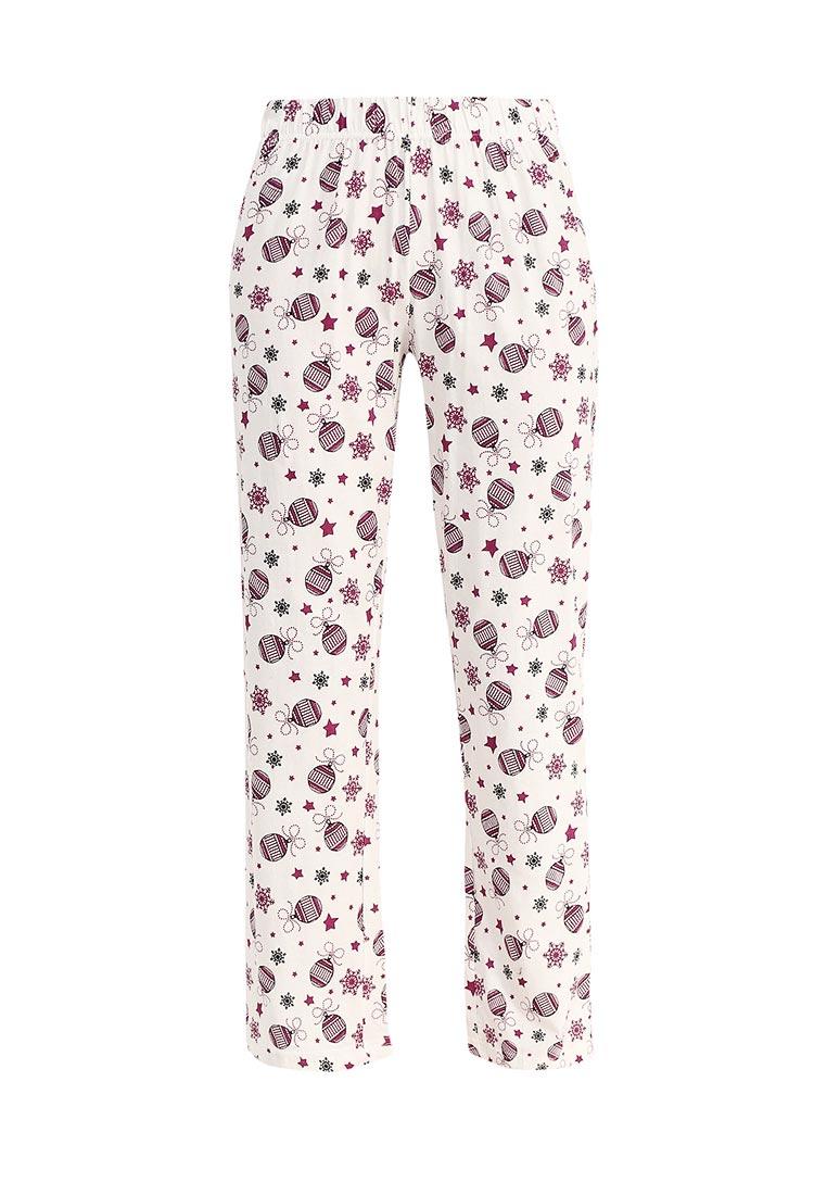 Женские домашние брюки Dorothy Perkins (Дороти Перкинс) 33113712