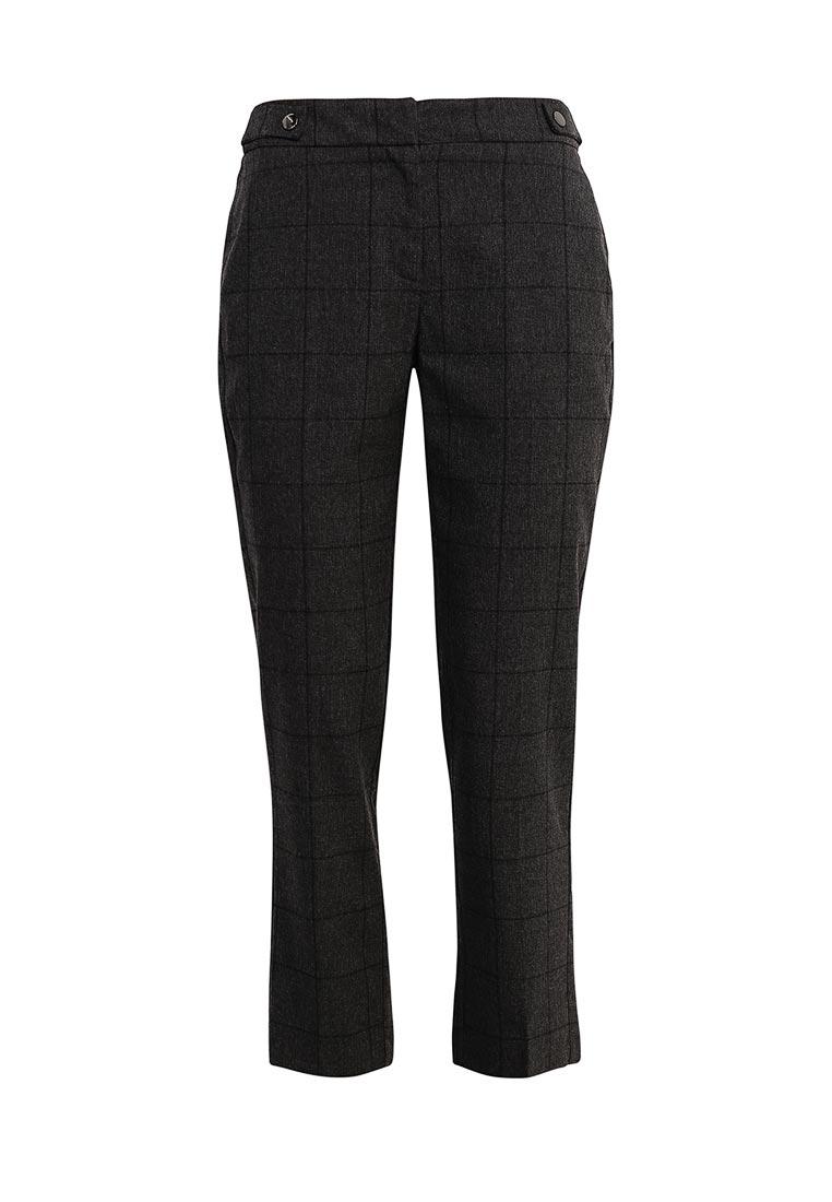 Женские зауженные брюки Dorothy Perkins (Дороти Перкинс) 66865727