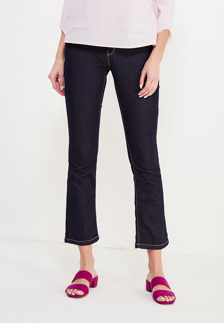Широкие и расклешенные джинсы Dorothy Perkins (Дороти Перкинс) 70443824