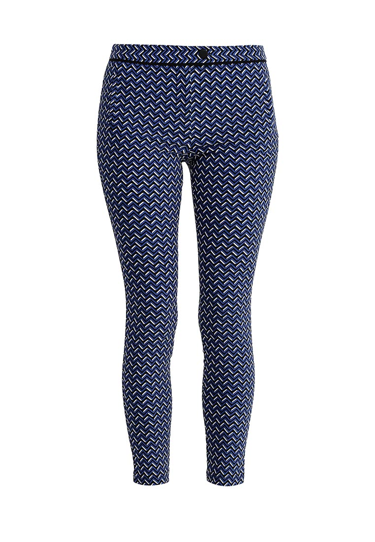 Женские зауженные брюки Dorothy Perkins (Дороти Перкинс) 66867578