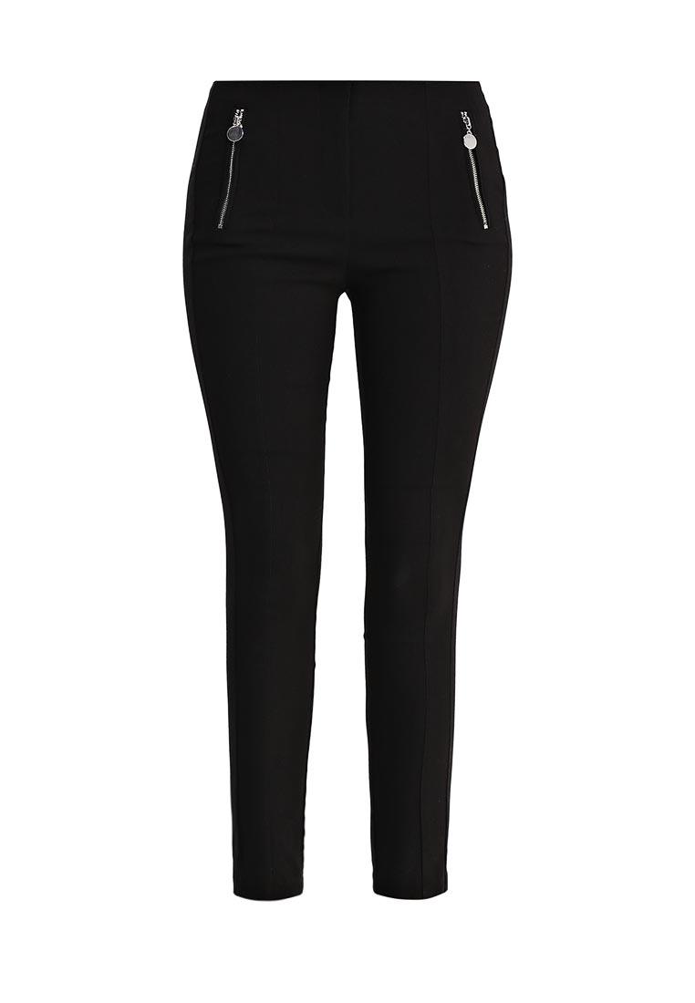 Женские зауженные брюки Dorothy Perkins (Дороти Перкинс) 66867810