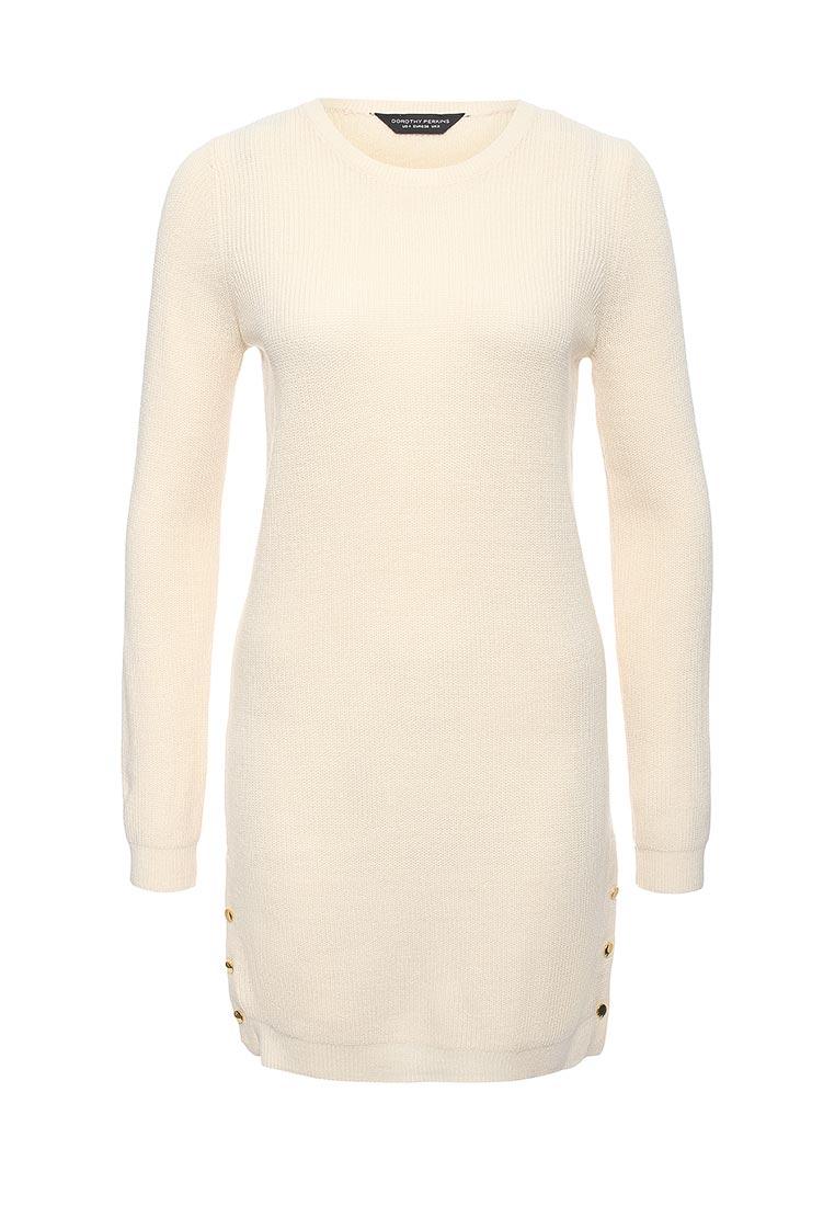 Блуза Dorothy Perkins (Дороти Перкинс) 55358611