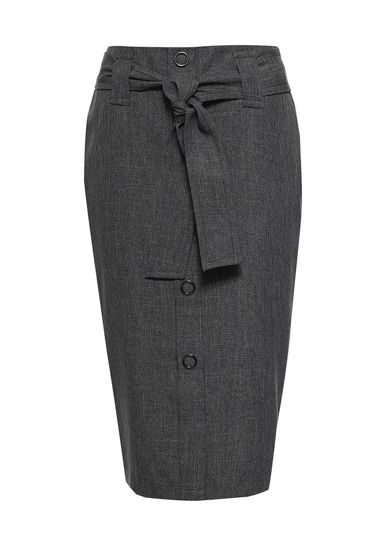 Узкая юбка Dorothy Perkins (Дороти Перкинс) 66867210