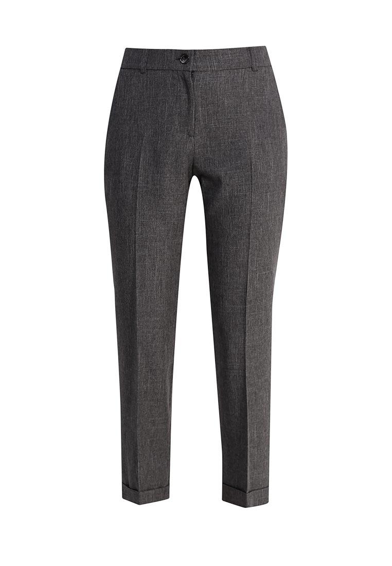 Женские зауженные брюки Dorothy Perkins (Дороти Перкинс) 66867410