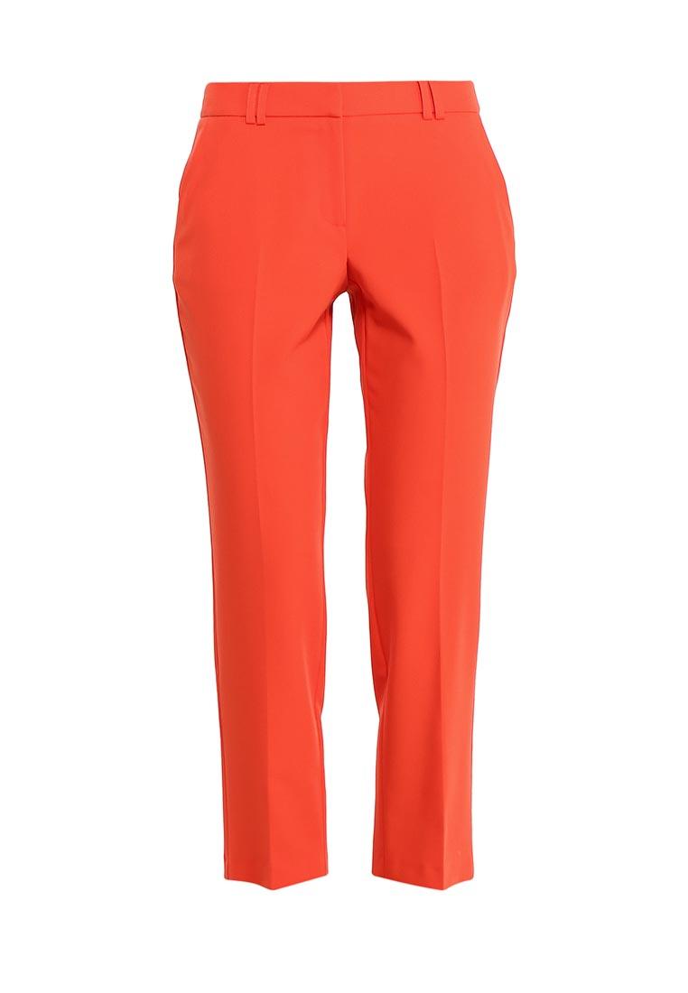 Женские зауженные брюки Dorothy Perkins (Дороти Перкинс) 66869026