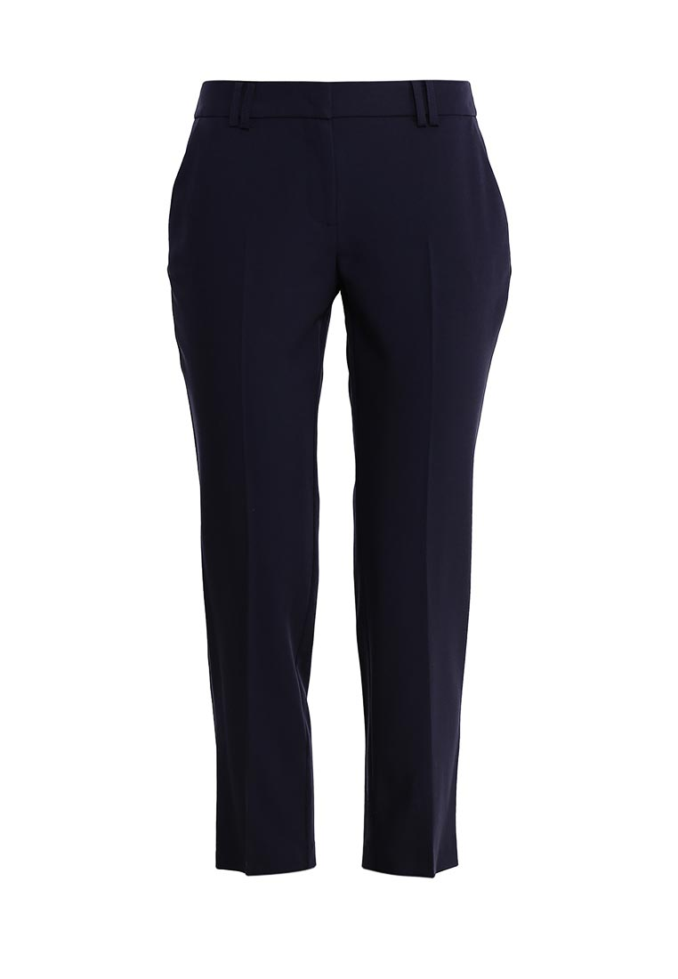 Женские зауженные брюки Dorothy Perkins (Дороти Перкинс) 66869030