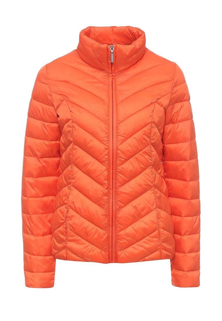 Куртка Dorothy Perkins (Дороти Перкинс) 92302212