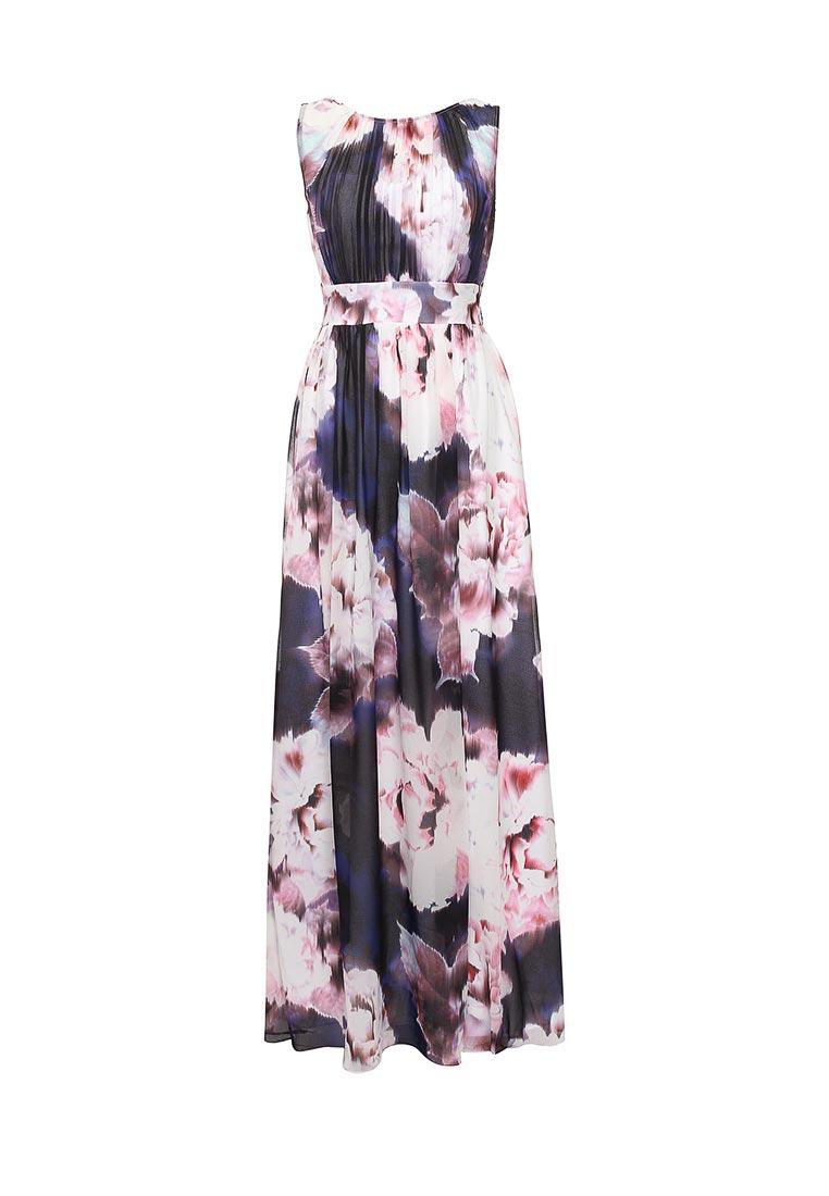 Повседневное платье Dorothy Perkins (Дороти Перкинс) 12415255