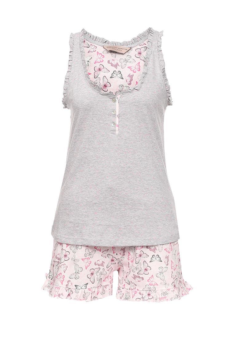 Пижама Dorothy Perkins (Дороти Перкинс) 33117945