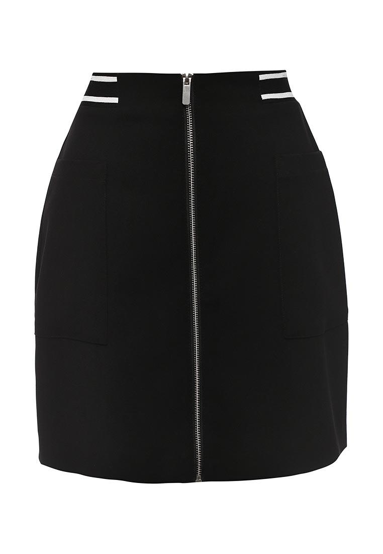 Узкая юбка Dorothy Perkins (Дороти Перкинс) 66866900
