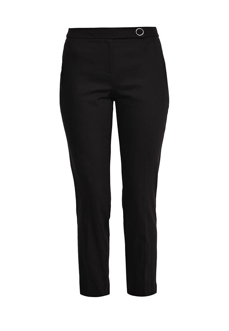 Женские зауженные брюки Dorothy Perkins (Дороти Перкинс) 66871010