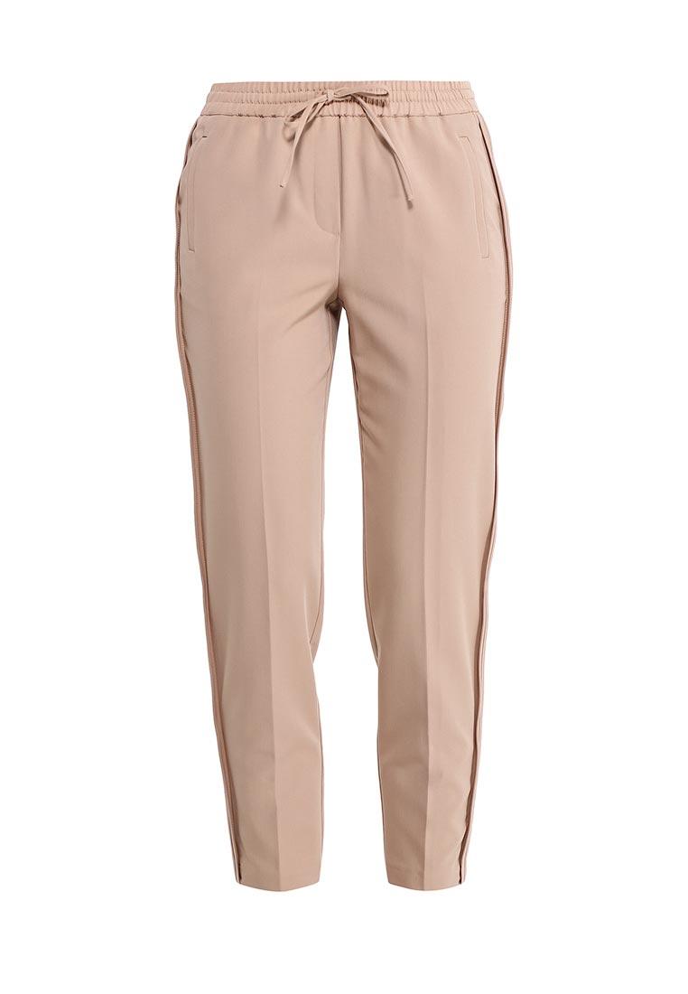 Женские зауженные брюки Dorothy Perkins (Дороти Перкинс) 66871940