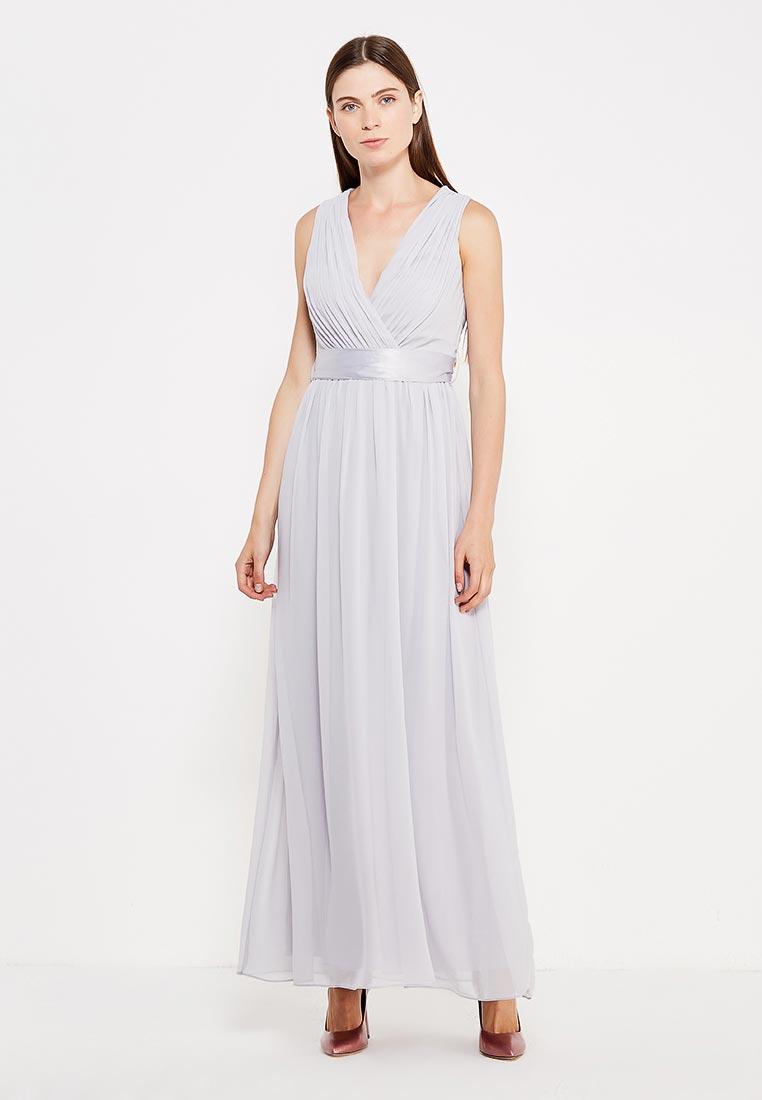 Платье-макси Dorothy Perkins (Дороти Перкинс) 12412027
