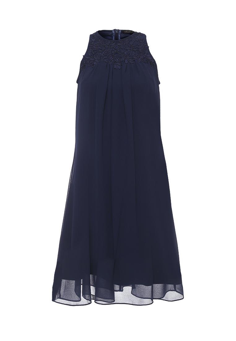 Вечернее / коктейльное платье Dorothy Perkins (Дороти Перкинс) 12511730