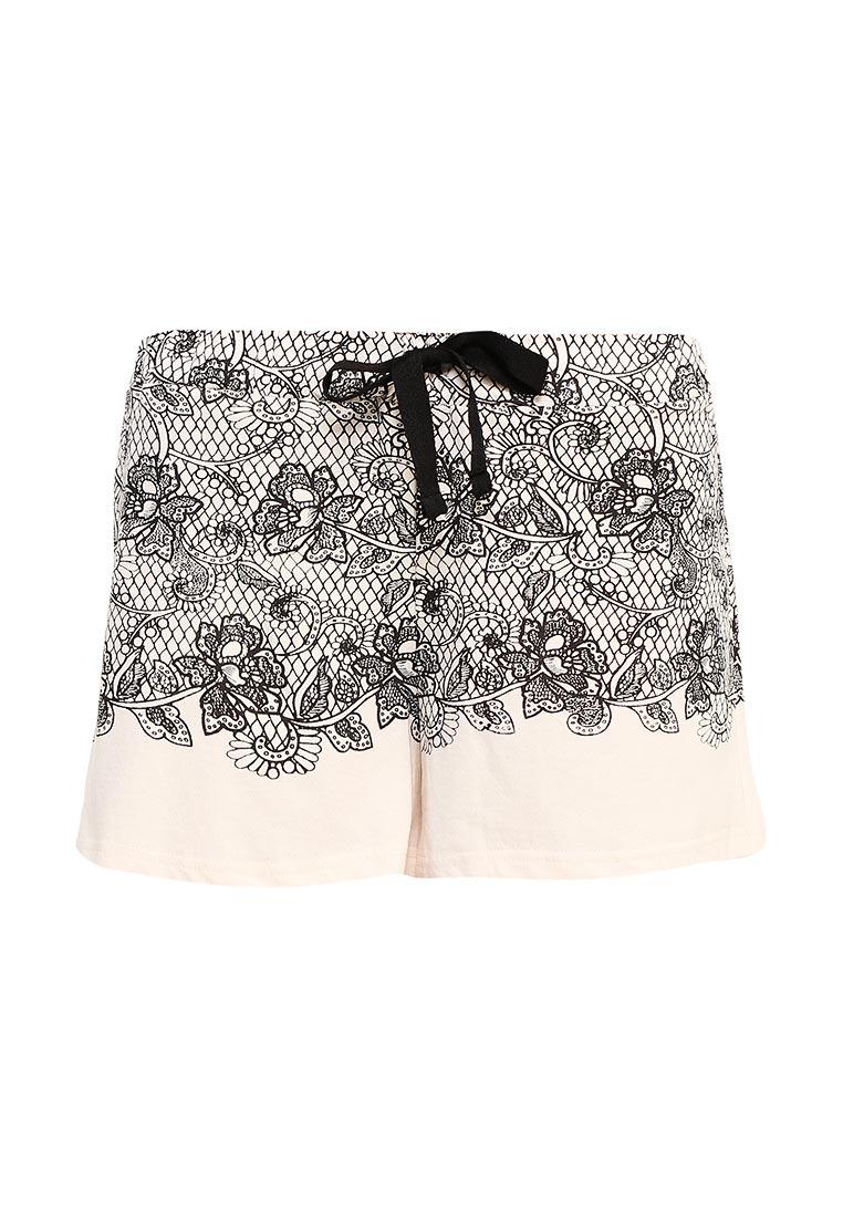 Женские домашние брюки Dorothy Perkins (Дороти Перкинс) 33118035