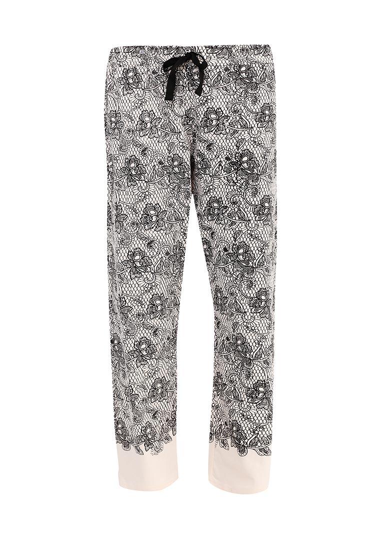 Женские домашние брюки Dorothy Perkins (Дороти Перкинс) 33118055