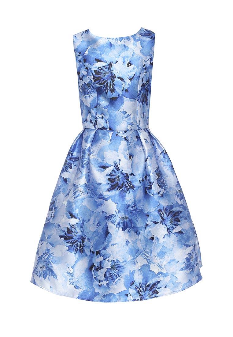 Повседневное платье Dorothy Perkins (Дороти Перкинс) 12522517