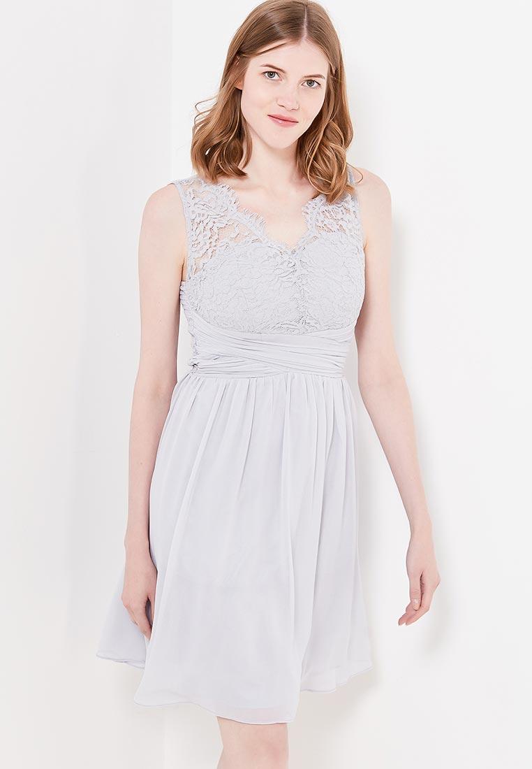 Вечернее / коктейльное платье Dorothy Perkins (Дороти Перкинс) 12416027