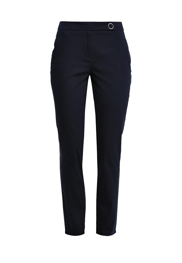 Женские зауженные брюки Dorothy Perkins (Дороти Перкинс) 66871031