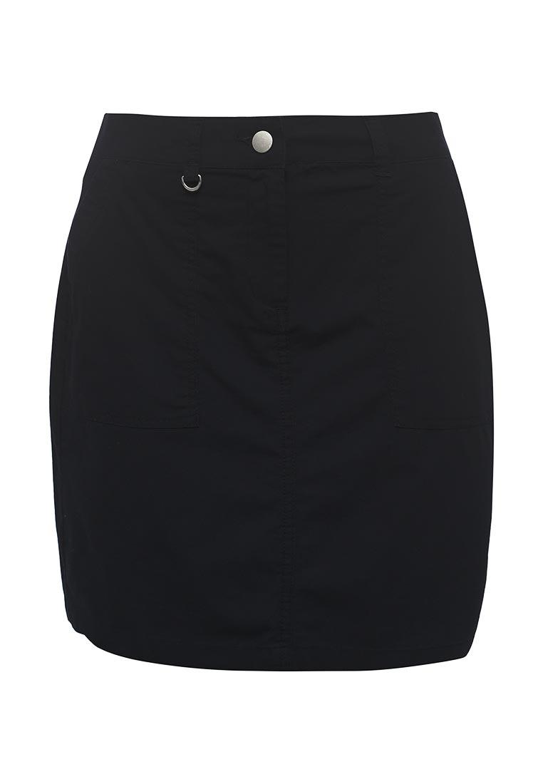 Прямая юбка Dorothy Perkins (Дороти Перкинс) 74443023
