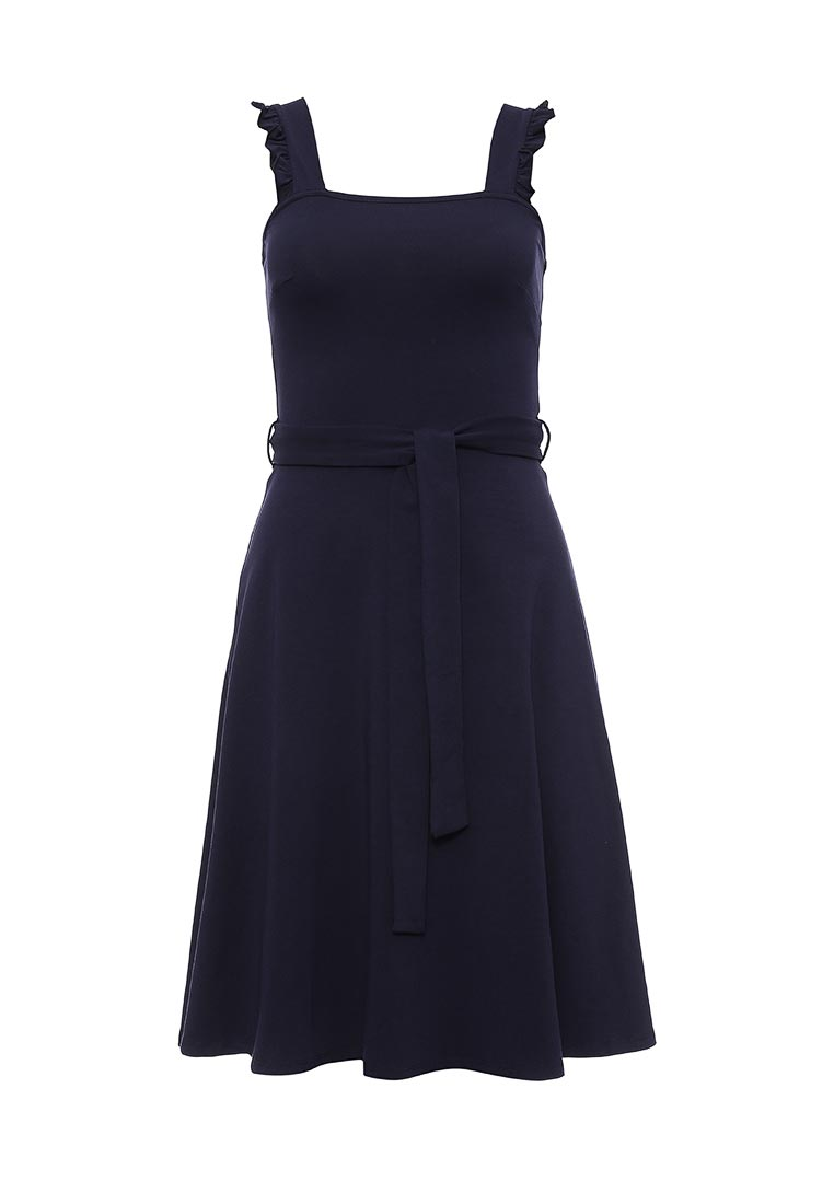 Платье-миди Dorothy Perkins (Дороти Перкинс) 56573223