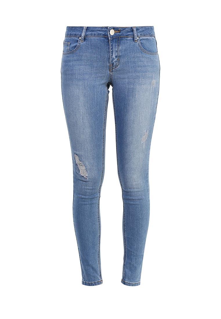 Женские джинсы Dorothy Perkins (Дороти Перкинс) 70472624