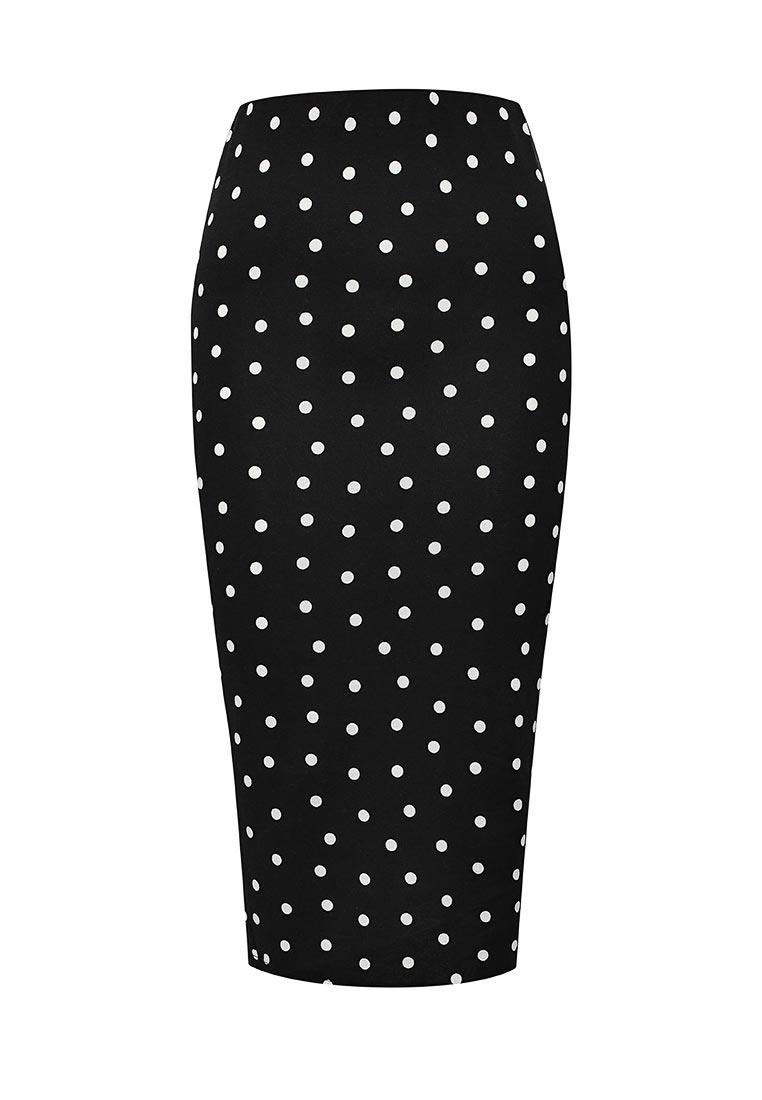 Узкая юбка Dorothy Perkins (Дороти Перкинс) 14676762