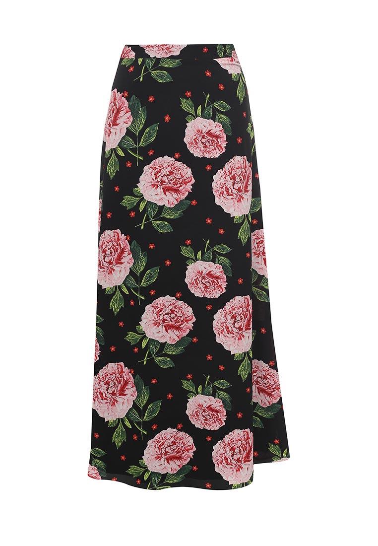 Прямая юбка Dorothy Perkins (Дороти Перкинс) 14762598