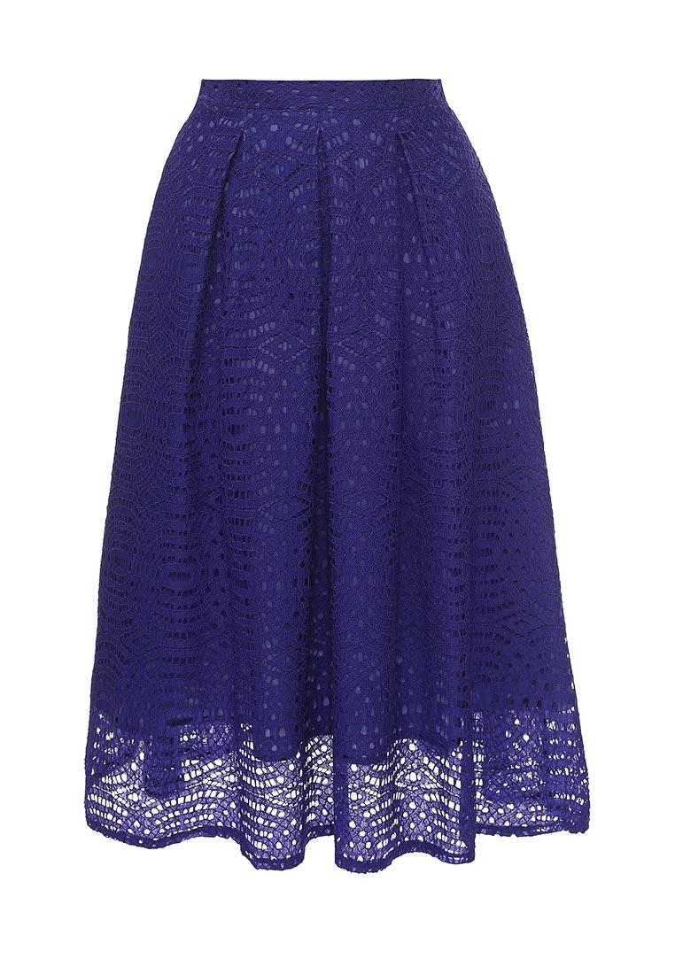 Широкая юбка Dorothy Perkins (Дороти Перкинс) 14762772